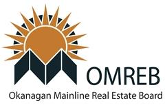 SUBMIT: OMREB logo.jpg